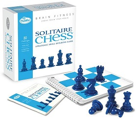 solitairechess