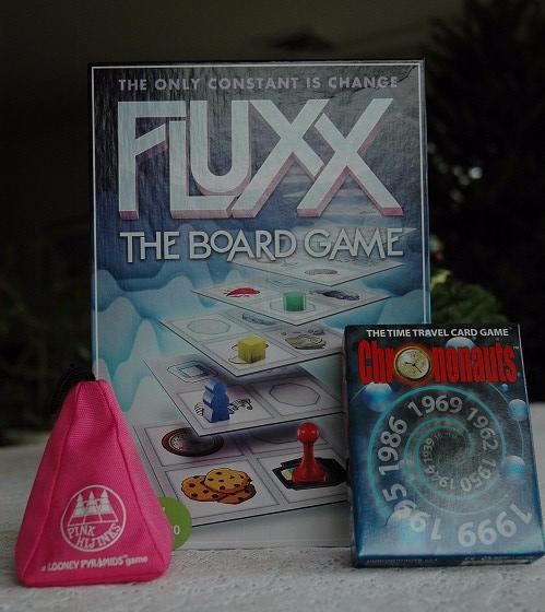 fluxx0