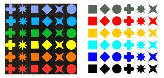 qwirklecolorblind