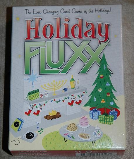 holidayfluxx1