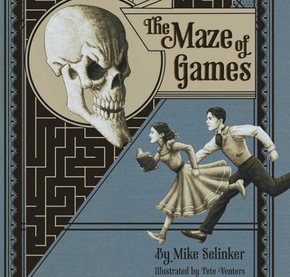 maze_cover_720_1024x1024