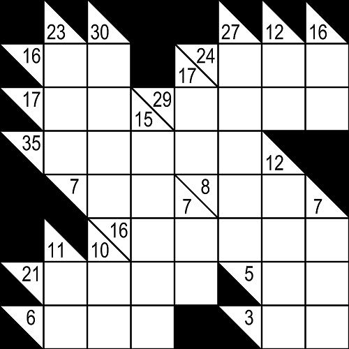 2000px-kakuro_black_box-svg
