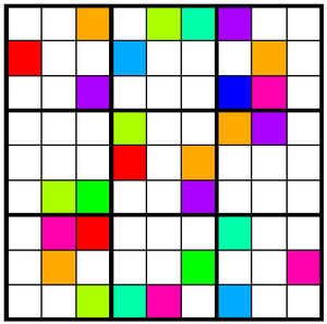 colorsudokufromalphedotse