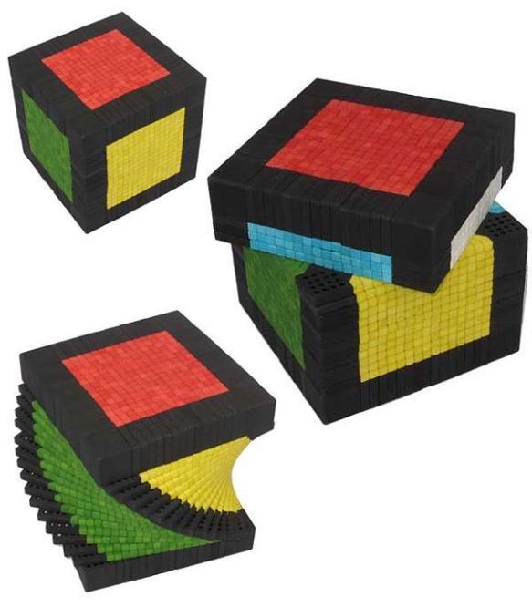17x17x17_rubiks_cube_11
