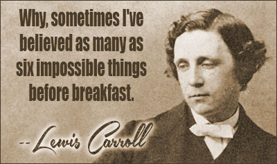 lewis_carroll_quote