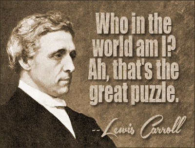 lewis_carroll_quote_2