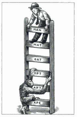 word-ladders-1