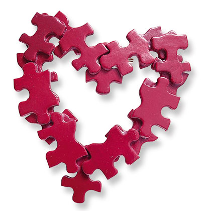 Valentine S Day Puzzlenation Com Blog