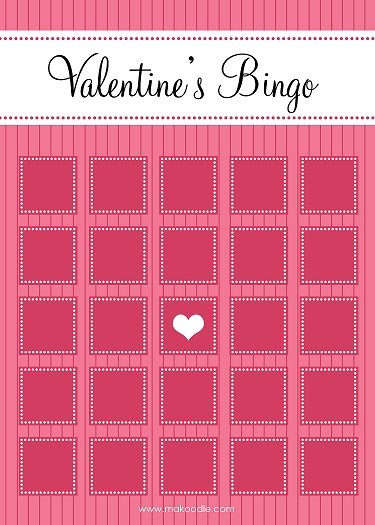 valentines-bingo-stripes-blank-blog
