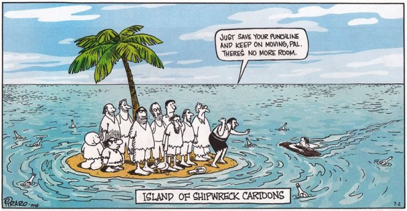 bizarroshipwrecked07-02-95