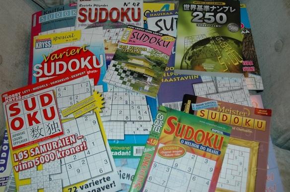 sudokuworld18