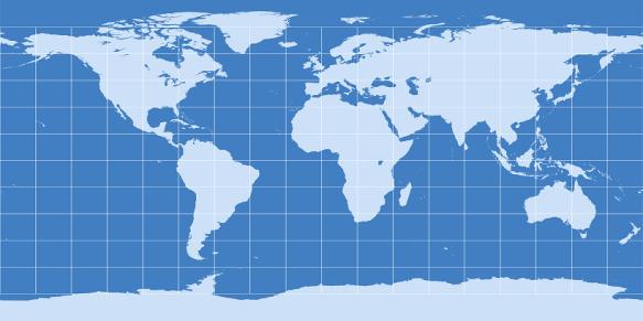 globe_detailmap2