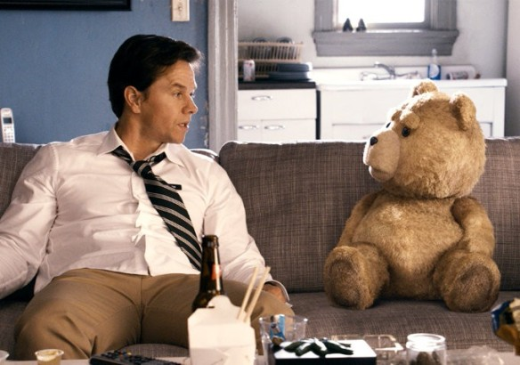 mark-wahlberg-plays-guessing-game-with-a-teddy-bear