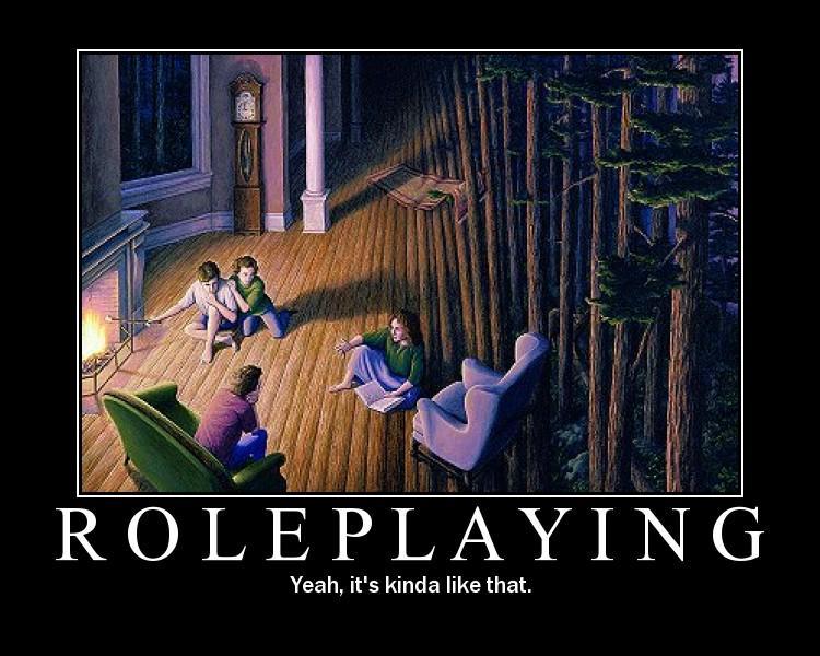 roleplaying-kinda-like-that