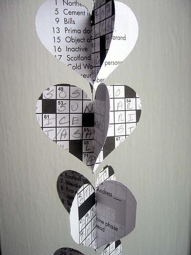 Valentine S Day Puzzlenation Com Blog