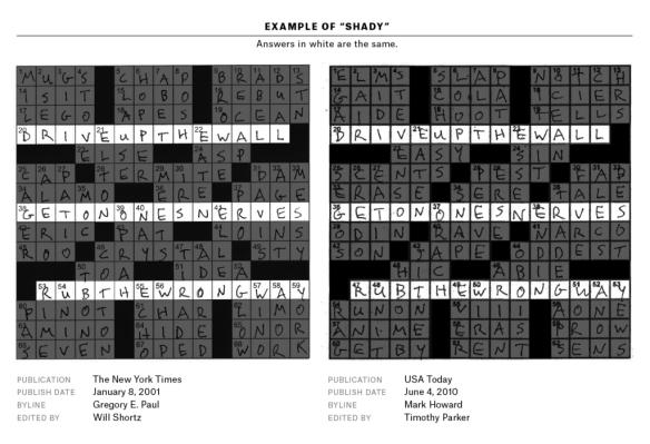 crossword-finals-shady