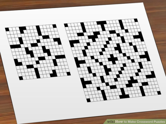 aid1316594-728px-make-crossword-puzzles-step-10