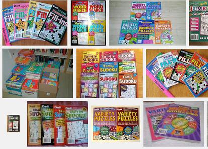 puzzlebooks_zpstzpevapx