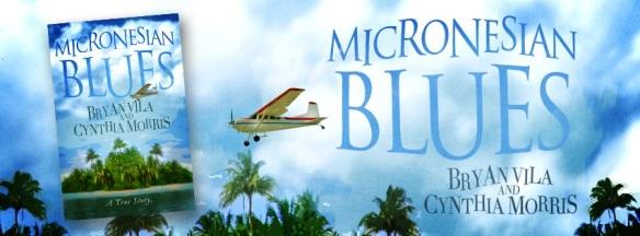 micronesian-blues