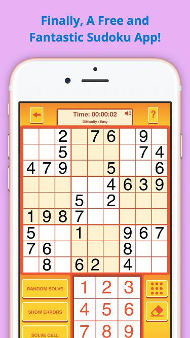 4-7-inchiphone6-screenshot1