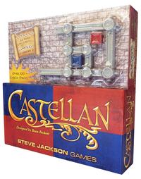 castellan1