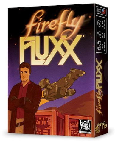 firefly-fluxx-card-game