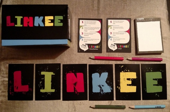 Linkee | PuzzleNation com Blog