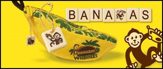 bananagramswildtiles_thumb5b55d