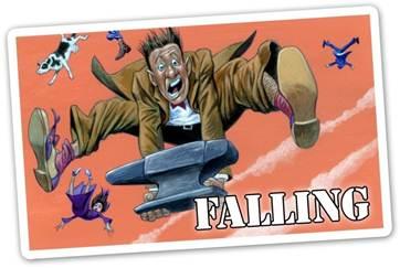 falling-2014_nc3plq