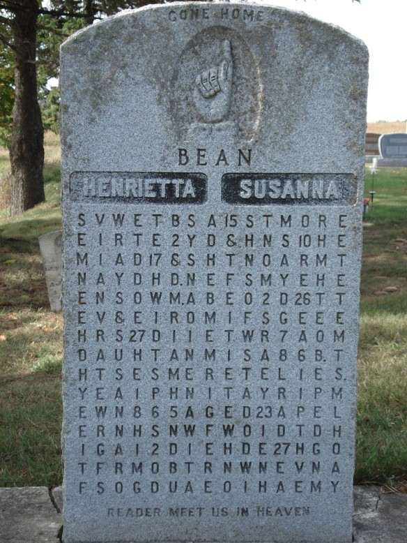headstone0