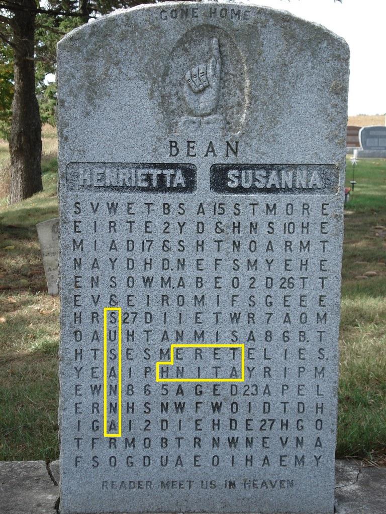 headstone1