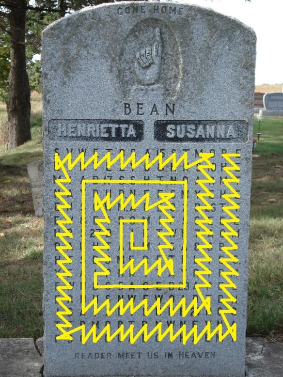 headstone2