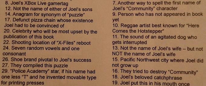 joelcross2