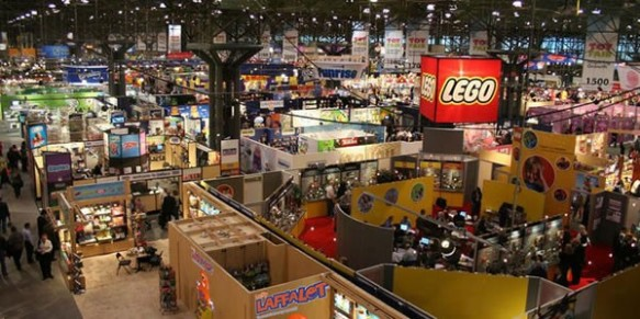 new-york-toy-fair-2016-600x300