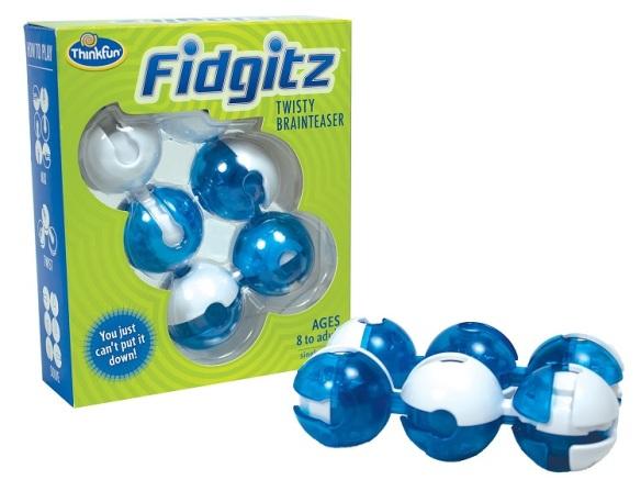 fidgi-5830-hiresspill
