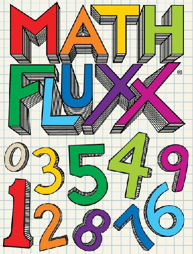 math-fluxx