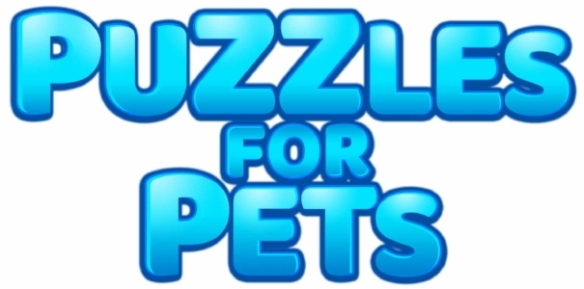 puzzlesforpets1
