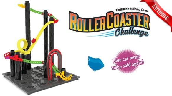 rollercoasterchallenge