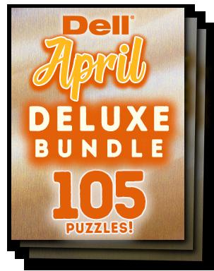 aprildlxbundle1