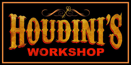 houdinis-workshop