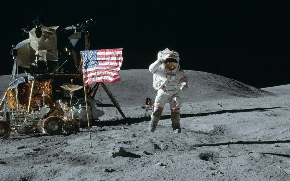 moon_landing_1920x1200_wallpaper
