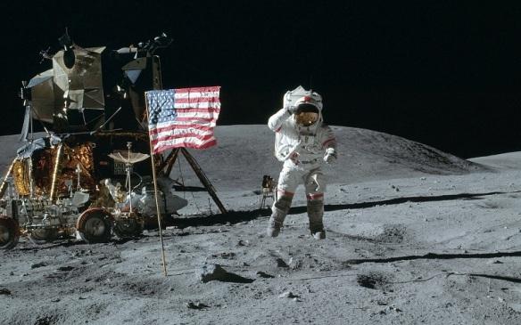 moon_landing_1920x1200_wallpaper