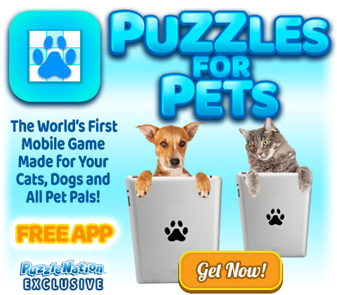 puzzlesforpets2
