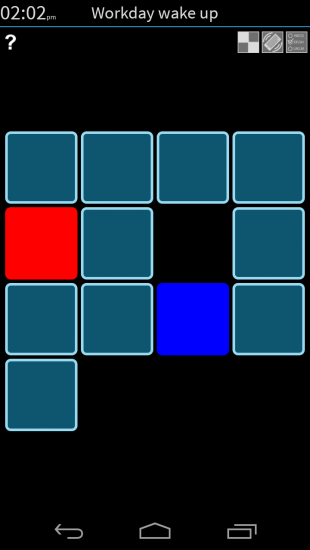 screen_3-310x550
