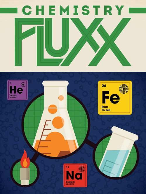 chemistryfluxx
