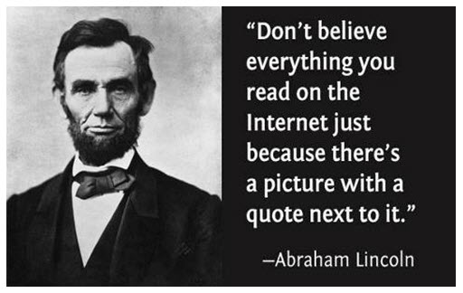lincoln_internet_quote