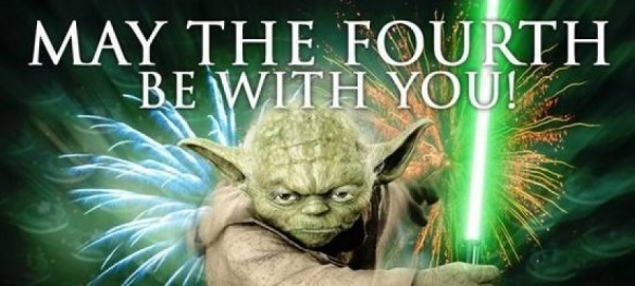 may-the-fourth_6