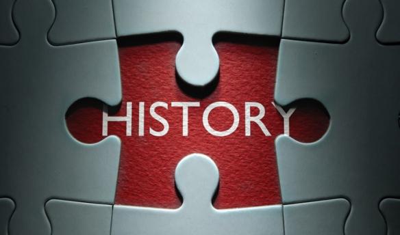 history_post