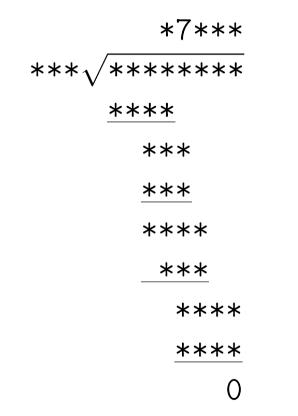 longdiv1