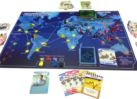 pandemicgame